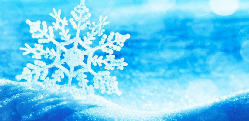 Christmas party, Winter wonderland, Lucky's Playbarn, Stokesley